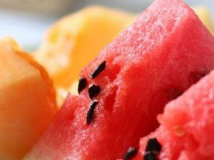 12 продуктов, которые укрепят иммунитет
