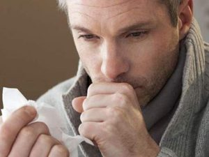 Супрун рассказала о феномене «мужского гриппа»