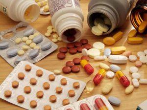 Названы средства народной медицины, способные заменить антибиотики