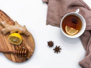 Почему врачи рекомендуют пить воду с медом каждый день