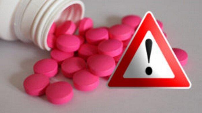 Врачи предупреждают об ибупрофене – это обезболивающее гораздо вреднее, чем думали ранее!