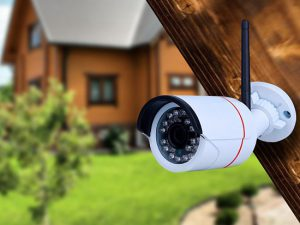 Системы видеонаблюдения необходимы?