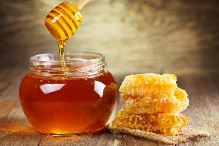 От каких болезней поможет мед?