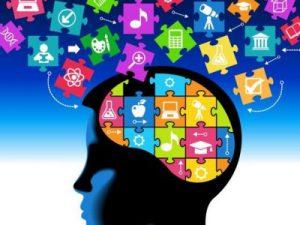 Интеллект и иммунитет тесно связаны между собой