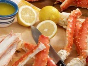 7 лучших продуктов для иммунитета: едим и не болеем