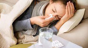 Как повысить свой иммунитет?