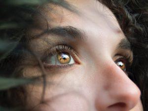 Как избавиться от заложенности носа, посоветовали врач