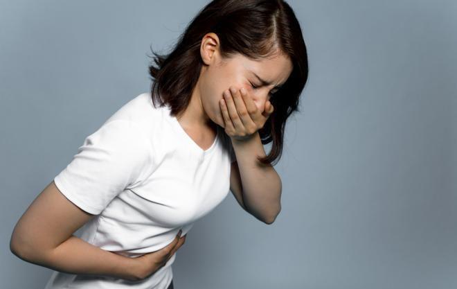 11 самых опасных осложнений гриппа, о которых многие и не догадываются