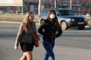 К чему может привести весенняя аллергия