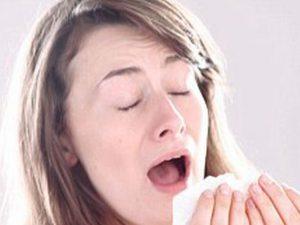 Как быстро вылечить простуду – названы проверенные средства для улучшения самочувствия