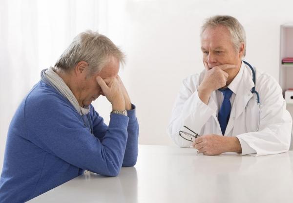 Хронический пылевой бронхит – чем лечить?