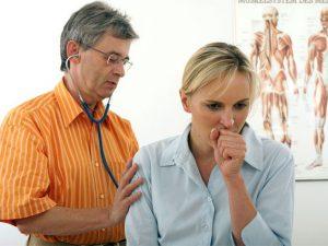 Усилители иммунитета — лучшие способы укрепить здоровье