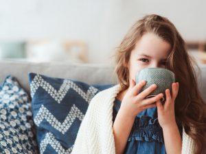 Как укрепить иммунитет? Врачебные рекомендации