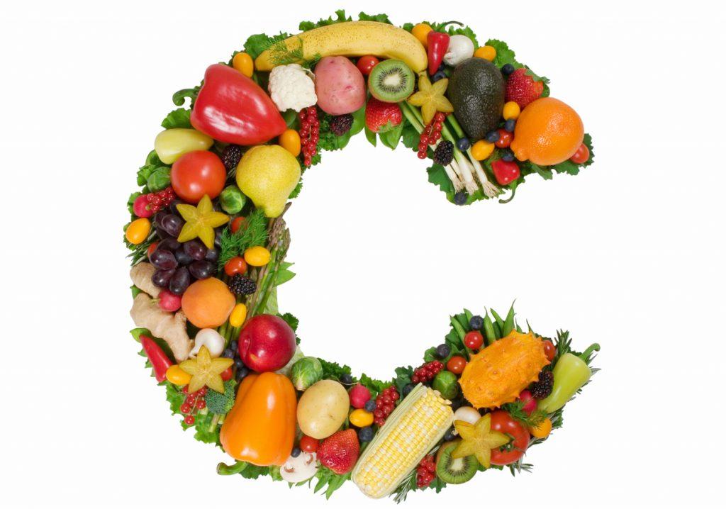 10 удивительных преимуществ для здоровья витамина С