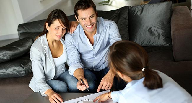 Как правильно произвести осмотр при покупке квартиры