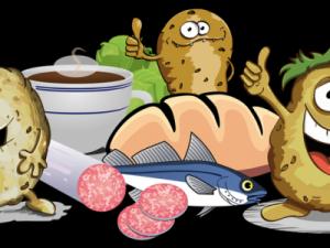 Роспотребнадзор рассказал, как защититься от острых кишечных инфекций летом