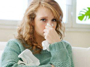 «Разводный грипп»: почему мы болеем после расставания и как этого избежать