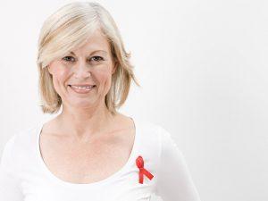 6 мифов о ВИЧ и СПИД, которые не имеют ничего общего с правдой