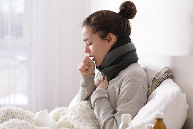 Как лечить бронхит в домашних условиях?