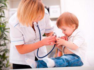 Симптомы, осложнения и лечение ротавирусной инфекции у детей