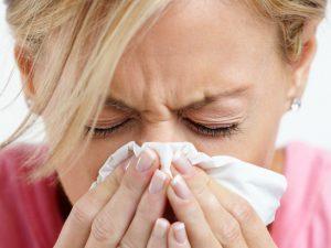Некогда болеть: как быстро побороть насморк