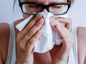 Вирус простуды убивает опухоли мочевого пузыря без побочных эффектов