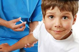 Вакцины: польза или вред