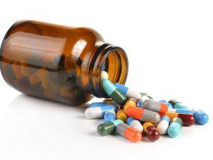 Топ-5 лекарств, от которых стоит отказаться по мнению врачей