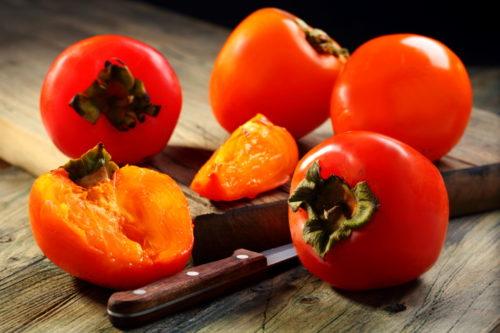 Топ сезонных продуктов: как укрепить иммунитет и не навредить фигуре