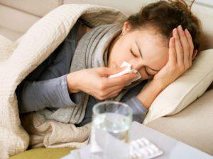 Сила в иммунитете: как укрепить защиту организма от болезней