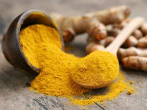 5 натуральных альтернатив обезболивающих