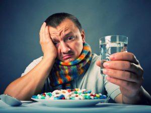 Боремся с простудой и повышаем иммунитет: топ основных продуктов