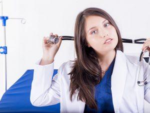 Хронический гепатит С: что нужно знать