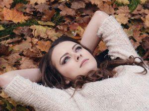 Терапевт раскрыл секрет о том, как не заболеть осенью