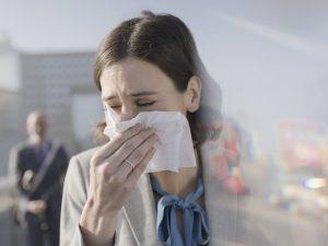 Как повысить иммунитет? 8 проверенных способов (и никакого чеснока и лука!)