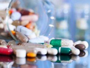 Ученые связали антибиотики в кормах животных с риском смертей для людей