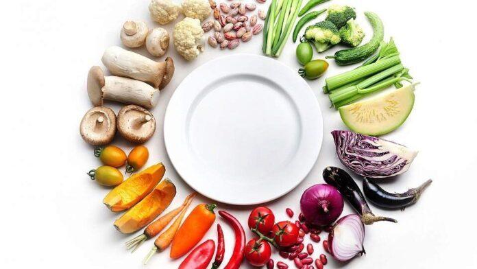 Врачи назвали продукты, улучшающие иммунитет