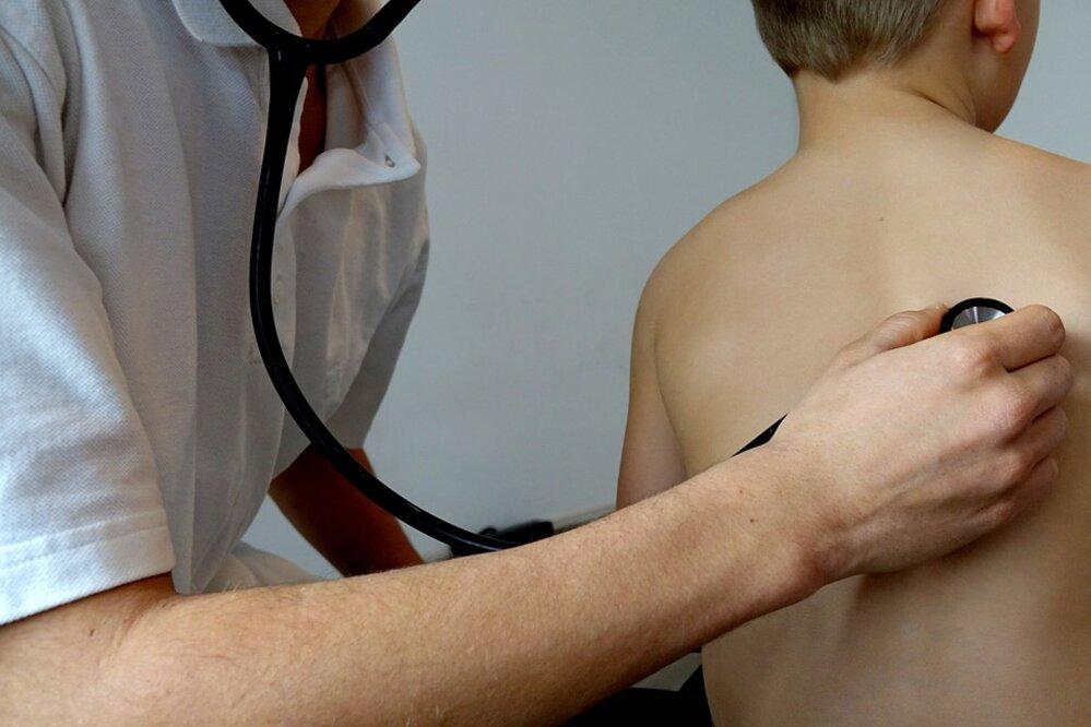 Хронический кашель или хронический бронхит?