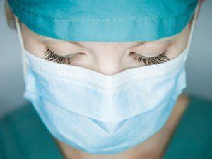 Роспотребнадзор дал рекомендации по профилактике гриппа