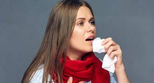 7 привычек, которые повышают ваш риск заразиться простудой или гриппом