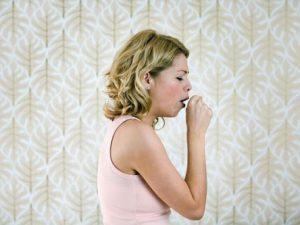 Какие грудные сборы помогут при кашле