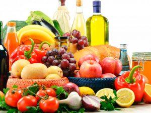 Низкокалорийное питание стимулирует иммунную систему