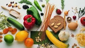 Какие продукты помогут укрепить иммунитет осенью