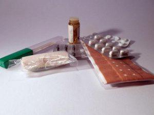 Врач сообщил, как нельзя принимать антибиотики