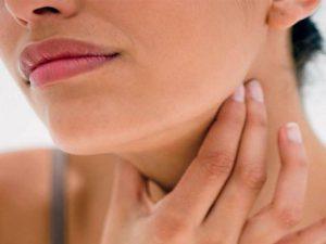 Американские медики предлагают лечить волчанку компонентами женьшеня