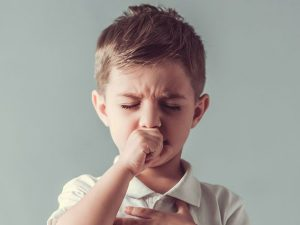 Опасен осложнениями: как защититься от коклюша и нужна ли вакцинация