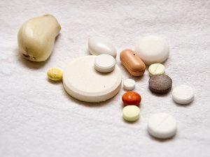 Как помочь себе при простуде: главные ошибки самолечения, которых нужно избегать