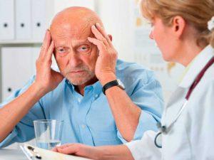 Болезнь Альцгеймера: как с ней связаны инфекции, недостаток витаминов и ложные диагнозы