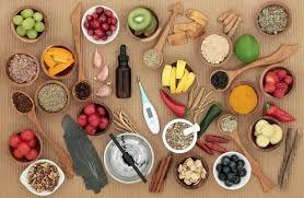 Топ продуктов, от которых следует отказаться при гриппе