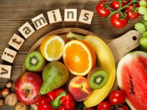 К чему приведёт бесконтрольный приём витаминов?